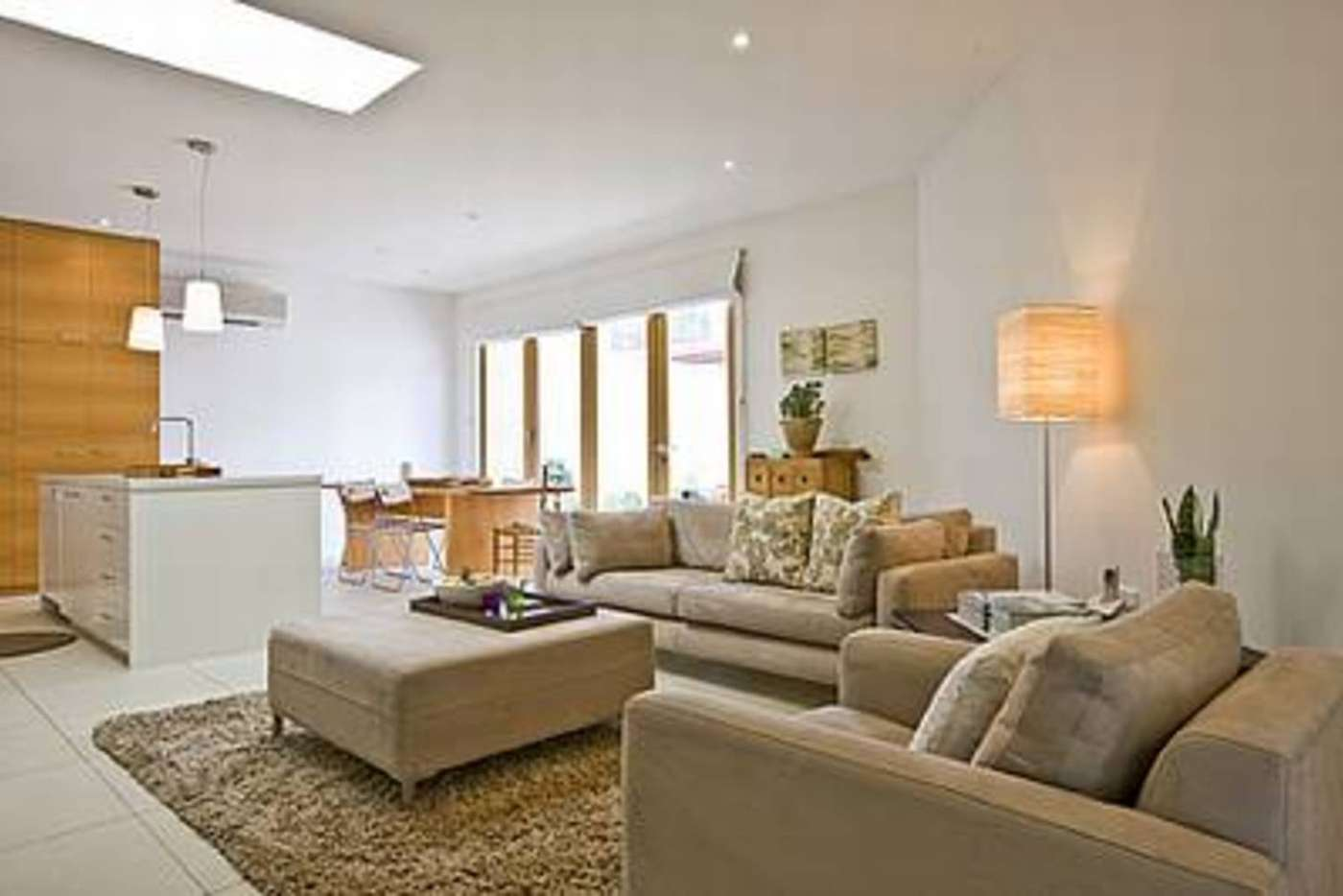 Seventh view of Homely house listing, 4 Melrose Street, North Melbourne VIC 3051