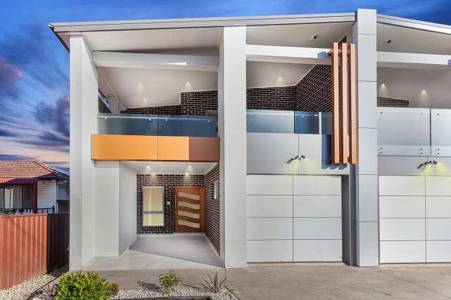 50A Carson Street, Panania NSW 2213