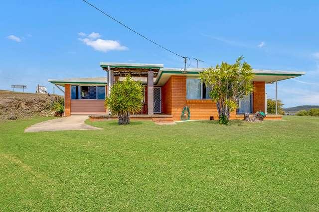 28 Thomas Street, Emu Park QLD 4710