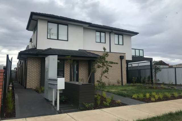 5/22 Green Street, Airport West VIC 3042