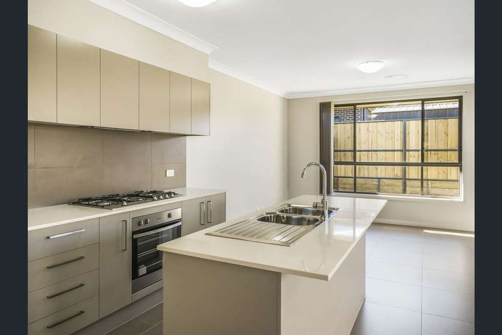 Third view of Homely house listing, 15 Dolomite Road, Box Hill NSW 2765