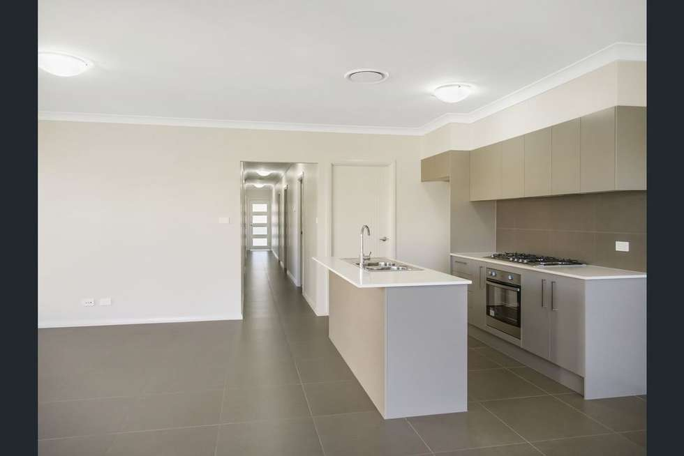 Fifth view of Homely house listing, 15 Dolomite Road, Box Hill NSW 2765
