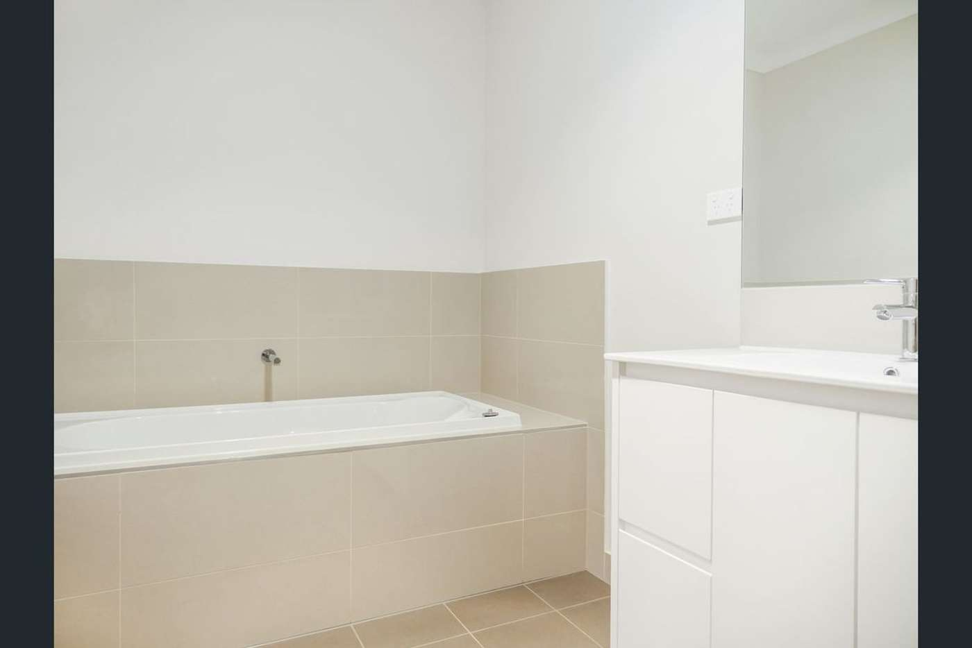 Sixth view of Homely house listing, 15 Dolomite Road, Box Hill NSW 2765