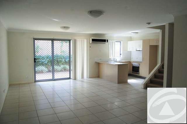 14/2 Diamantina Street, Calamvale QLD 4116