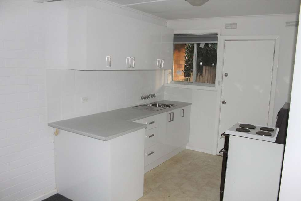 Second view of Homely unit listing, 3/22 Marine Avenue, Mornington VIC 3931
