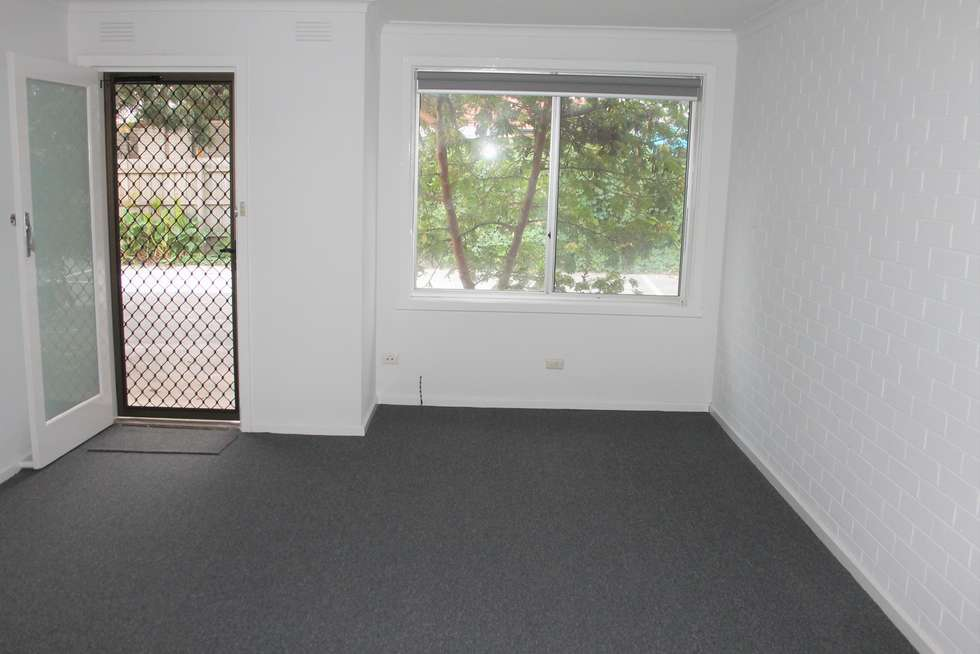 Third view of Homely unit listing, 3/22 Marine Avenue, Mornington VIC 3931