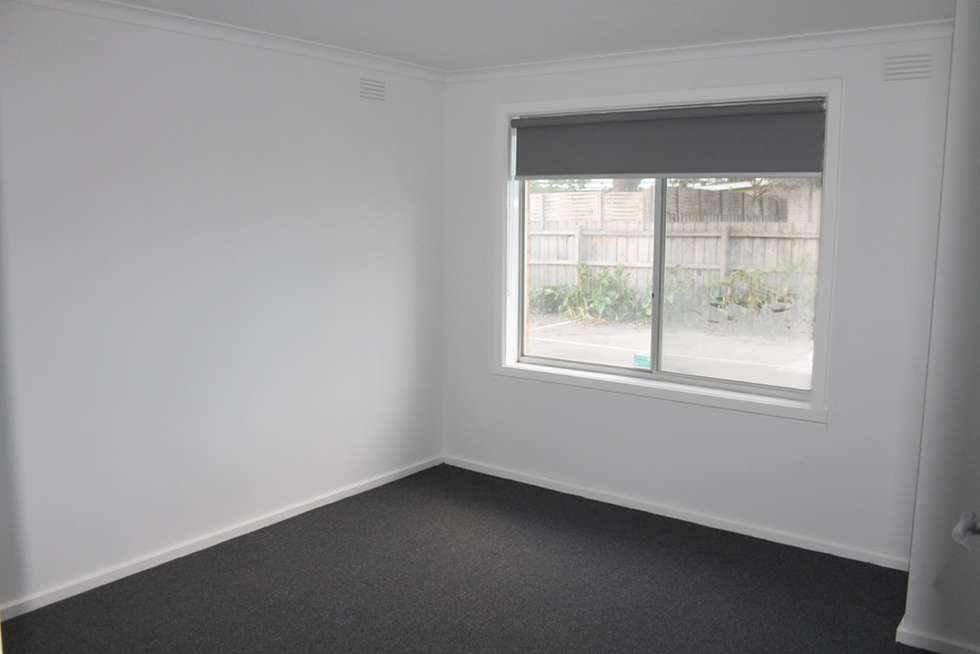 Fourth view of Homely unit listing, 3/22 Marine Avenue, Mornington VIC 3931