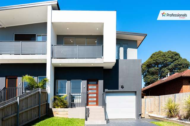 13 Jenkins Street, Dundas NSW 2117