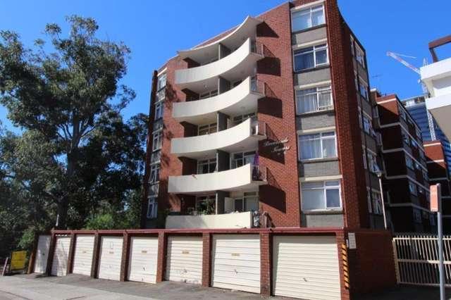 36/14-16 Lamont Street, Parramatta NSW 2150