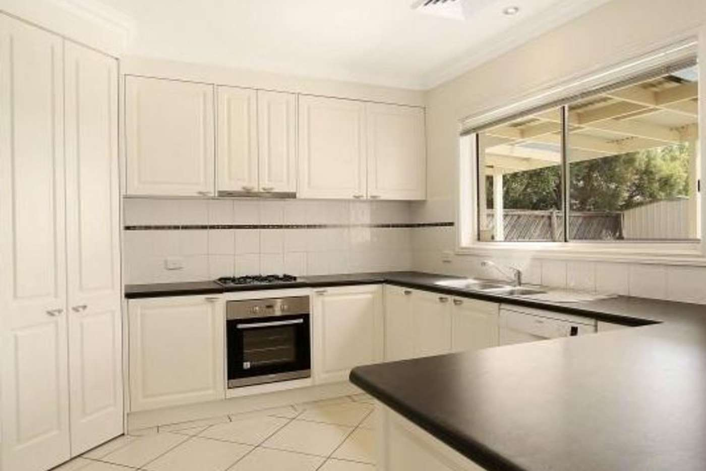 Sixth view of Homely house listing, 7 Cromer Fairway, Wodonga VIC 3690