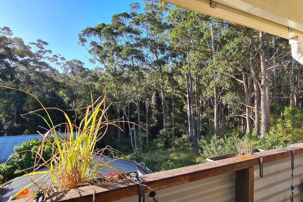 Third view of Homely house listing, 8 Third Ridge Road, Smiths Lake NSW 2428