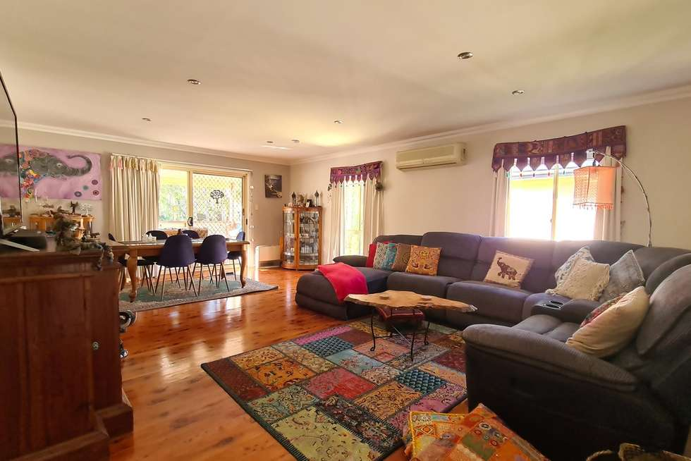 Fourth view of Homely house listing, 8 Third Ridge Road, Smiths Lake NSW 2428
