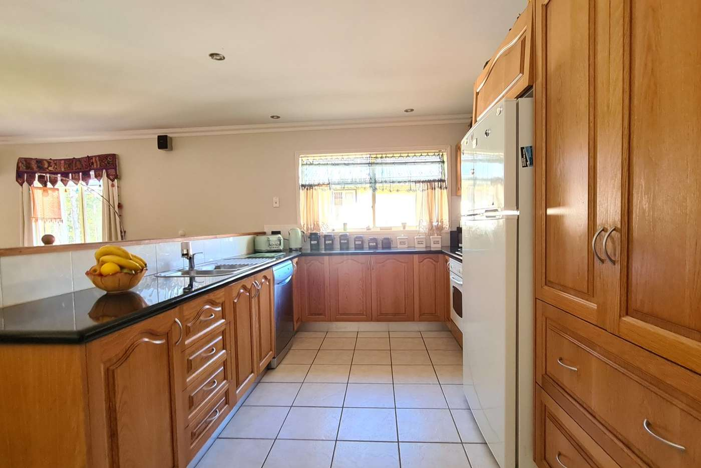 Fifth view of Homely house listing, 8 Third Ridge Road, Smiths Lake NSW 2428