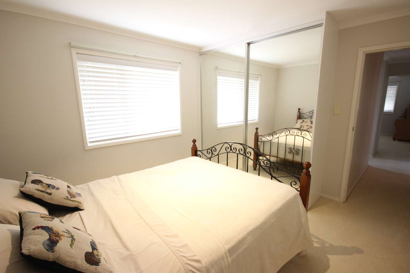 Sixth view of Homely house listing, 8 Third Ridge Road, Smiths Lake NSW 2428