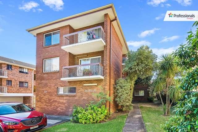 1/22 Factory Street, North Parramatta NSW 2151