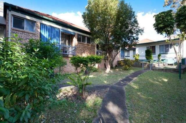 8a/135 Nerang Street, Southport QLD 4215