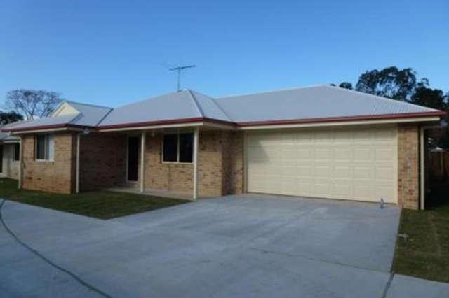 2/73-75 Cox Drive, Morayfield QLD 4506