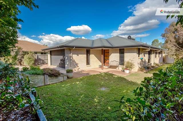 11 Parkview Close, Gympie QLD 4570