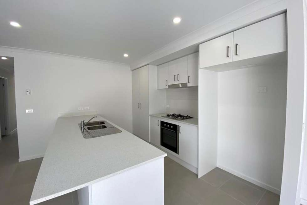 Second view of Homely house listing, 478 Casey Fields Boulevard, Cranbourne East VIC 3977