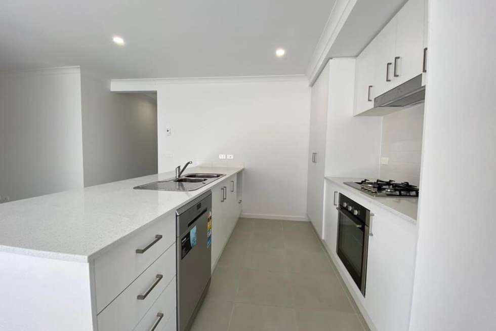 Third view of Homely house listing, 478 Casey Fields Boulevard, Cranbourne East VIC 3977
