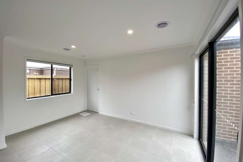 Fourth view of Homely house listing, 478 Casey Fields Boulevard, Cranbourne East VIC 3977