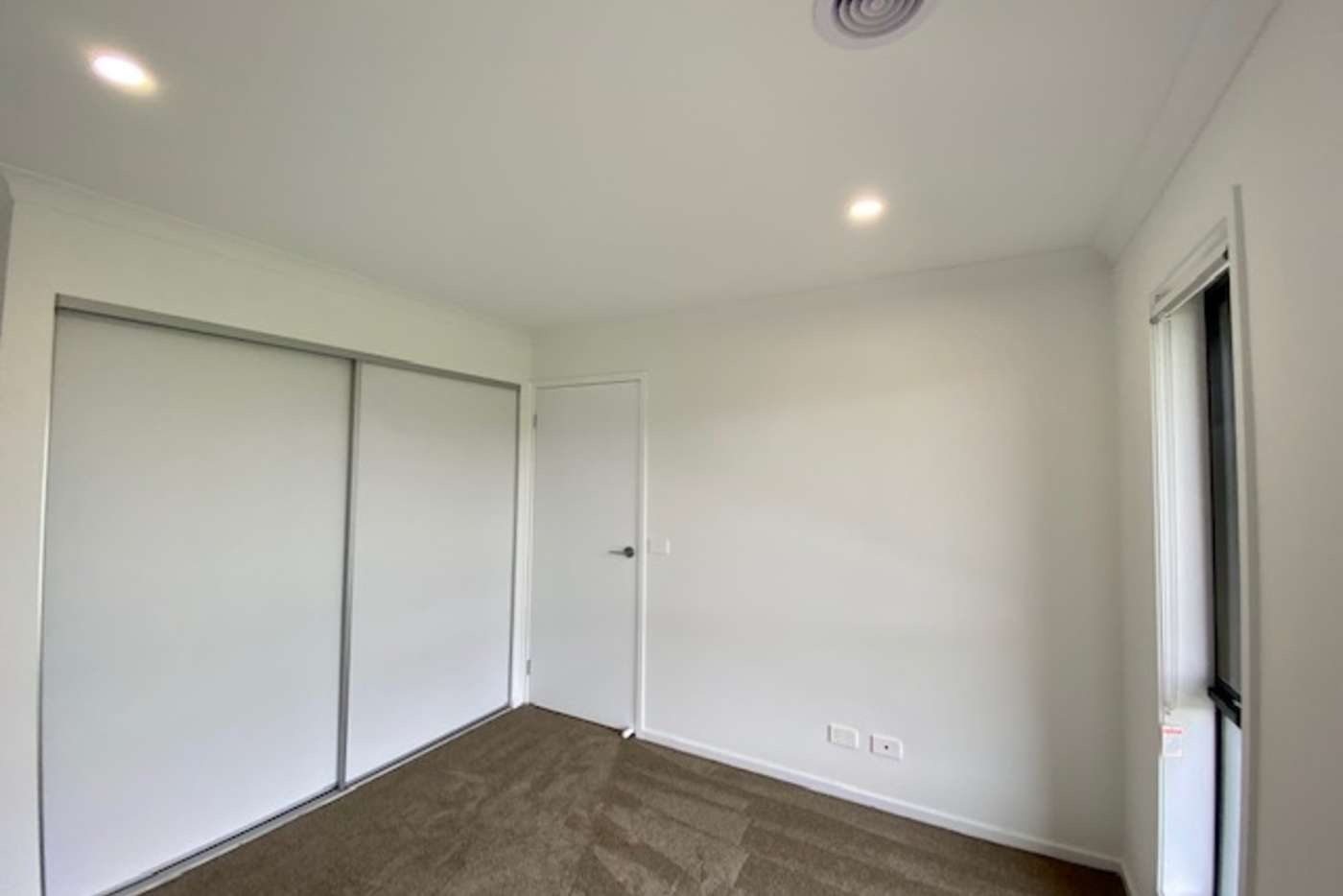 Sixth view of Homely house listing, 478 Casey Fields Boulevard, Cranbourne East VIC 3977