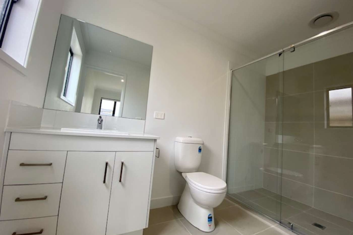 Seventh view of Homely house listing, 478 Casey Fields Boulevard, Cranbourne East VIC 3977