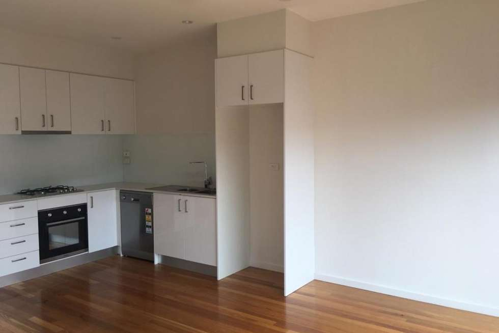 Third view of Homely townhouse listing, 2/727 Pascoe Vale Road, Glenroy VIC 3046