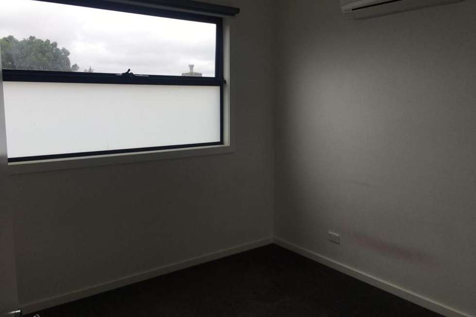 Fifth view of Homely townhouse listing, 2/727 Pascoe Vale Road, Glenroy VIC 3046
