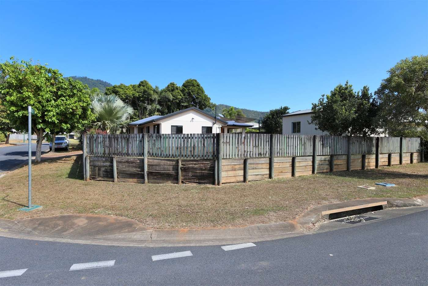 Main view of Homely house listing, 31 Kenrick Street, Gordonvale QLD 4865
