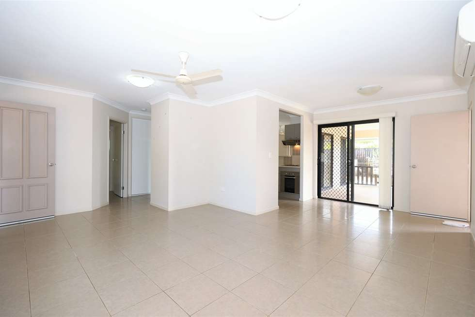 Third view of Homely house listing, 31 Kenrick Street, Gordonvale QLD 4865