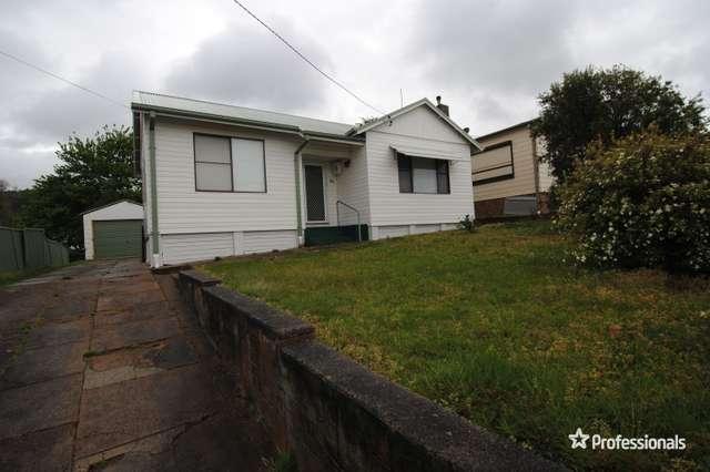 44 Lemnos Street, Lithgow NSW 2790