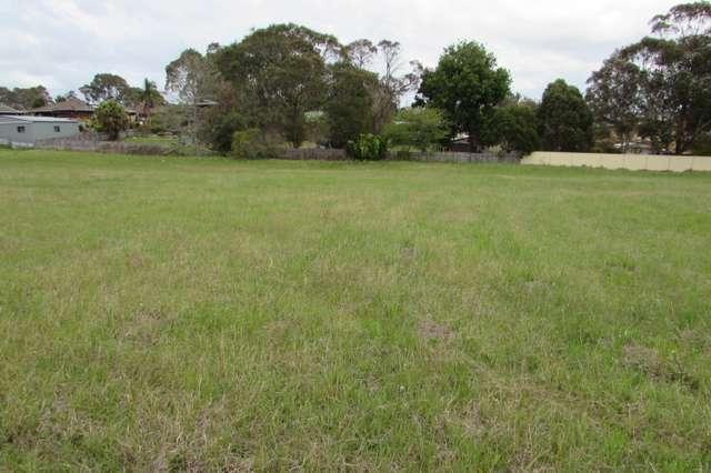LOT Lot 10/Section 3 Caswell Street, Moruya NSW 2537