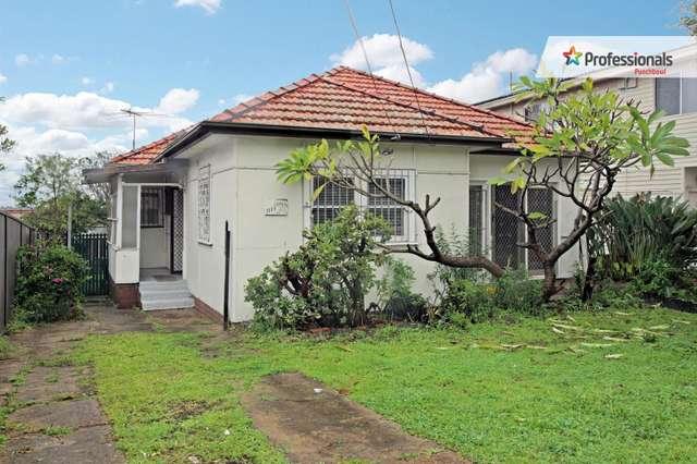 1336 Canterbury Road, Punchbowl NSW 2196