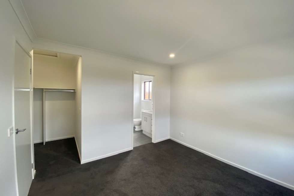 Fifth view of Homely house listing, 15 Boxer Drive, Wyndham Vale VIC 3024