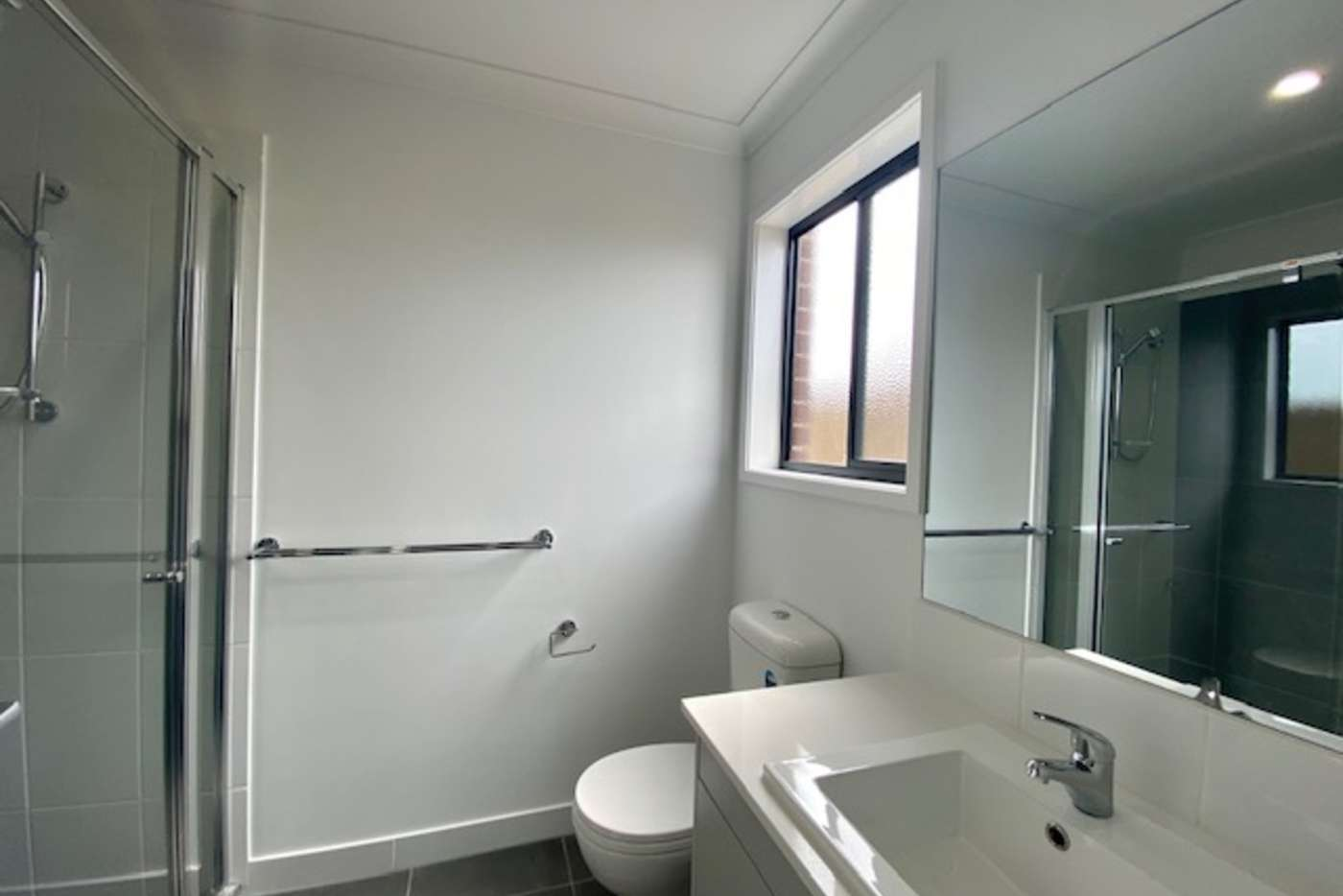 Seventh view of Homely house listing, 15 Boxer Drive, Wyndham Vale VIC 3024