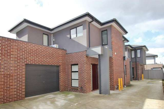 2/98 Ashley Street, Maidstone VIC 3012