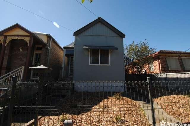 37 Ferro Street, Lithgow NSW 2790