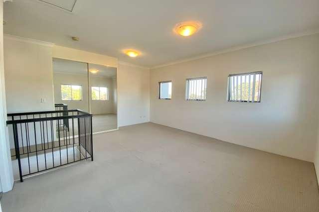 2/20 Howard Road, Padstow NSW 2211