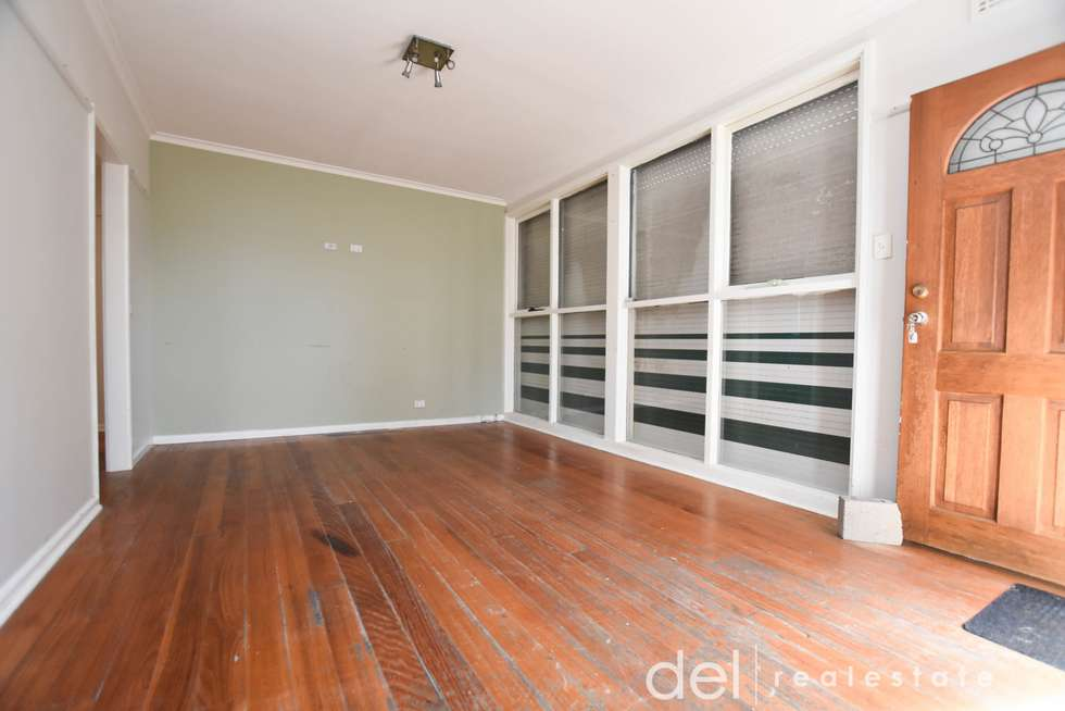 Third view of Homely house listing, 3 Gardiner Avenue, Dandenong North VIC 3175