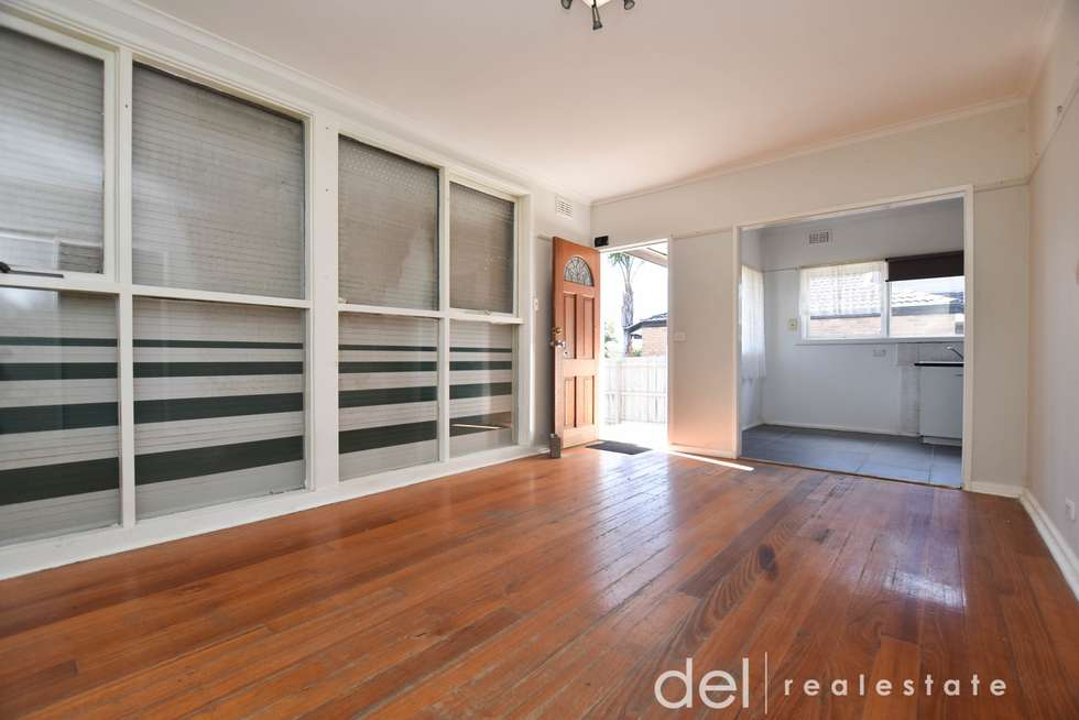 Fourth view of Homely house listing, 3 Gardiner Avenue, Dandenong North VIC 3175