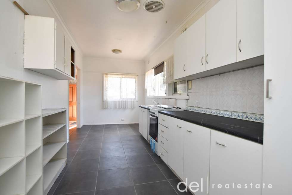 Fifth view of Homely house listing, 3 Gardiner Avenue, Dandenong North VIC 3175