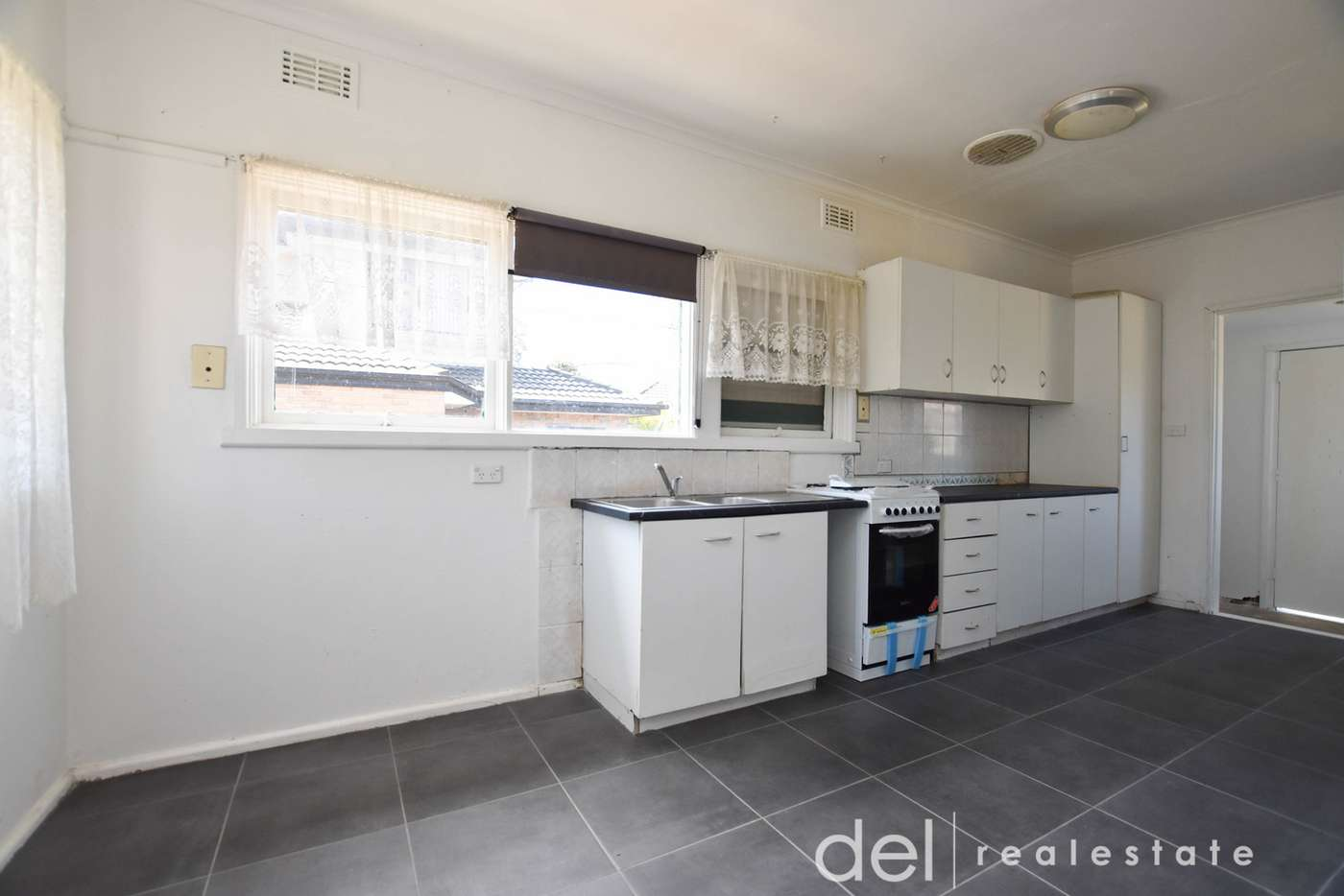 Sixth view of Homely house listing, 3 Gardiner Avenue, Dandenong North VIC 3175