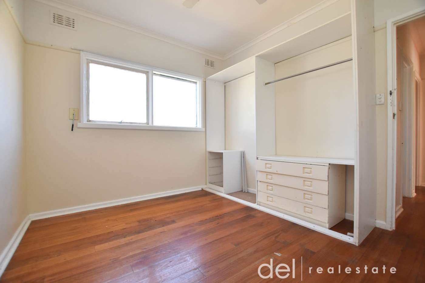Seventh view of Homely house listing, 3 Gardiner Avenue, Dandenong North VIC 3175
