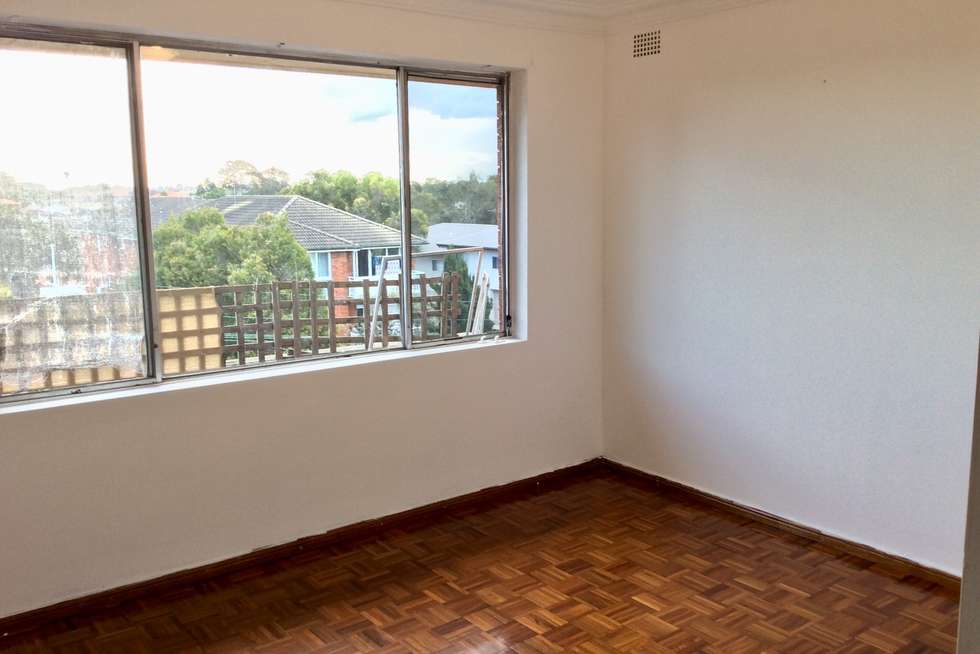 Third view of Homely apartment listing, 12/23 Wangee Road, Lakemba NSW 2195