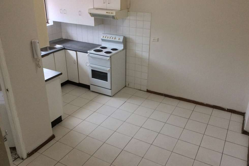Fifth view of Homely apartment listing, 12/23 Wangee Road, Lakemba NSW 2195