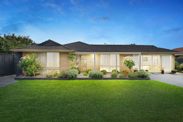 2 Fleming Court, Seaford VIC 3198