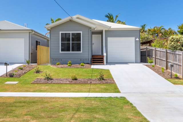 22 Orchid Place, Mullumbimby NSW 2482