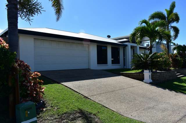 12 Iluka Court, East Mackay QLD 4740