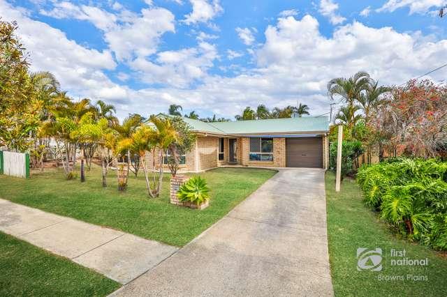 138 Macarthy Road, Marsden QLD 4132